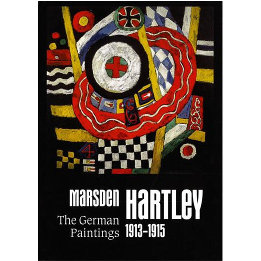 marsden-hartley-german-paintings-1913-1915