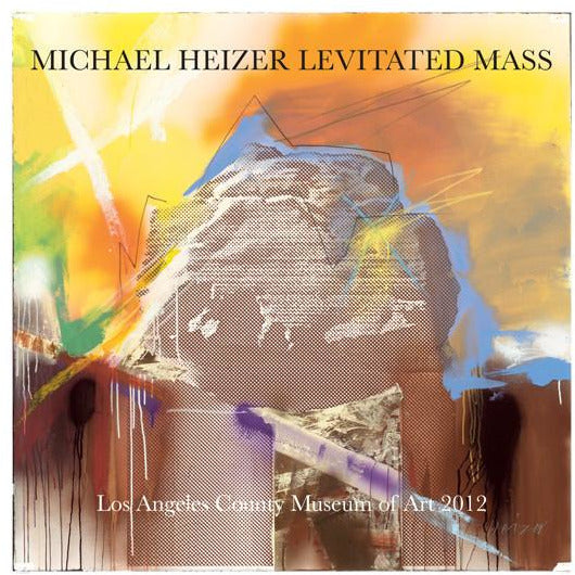 michael-heizer-levitated-mass-print