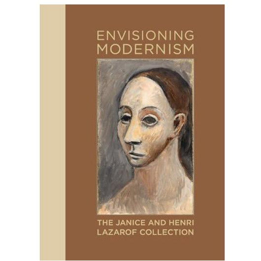 Envisioning-modernism-lazarof-collection