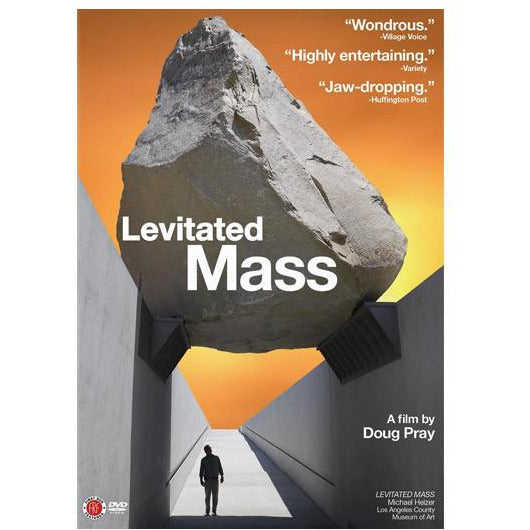 levitated-mass-dvd