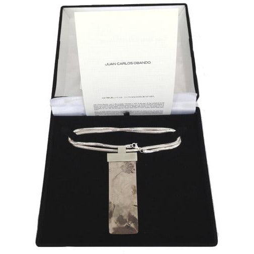 obando-silver-mercury-necklace-in-box