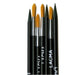 LACMA Paintbrush Pencil