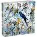 Christian Lacroix The Birds Sinfonia 2-sided 250-piece Puzzle