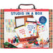 Studio in a box kit