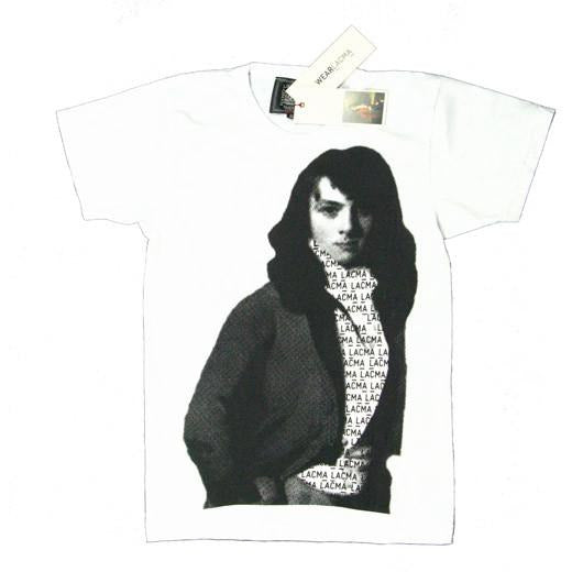 SOLD OUT Johnson Hartig for Libertine Arthur Atherley Women's T-Shirt