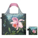 Martin Johnson Heade Still Life with Orchid Tote