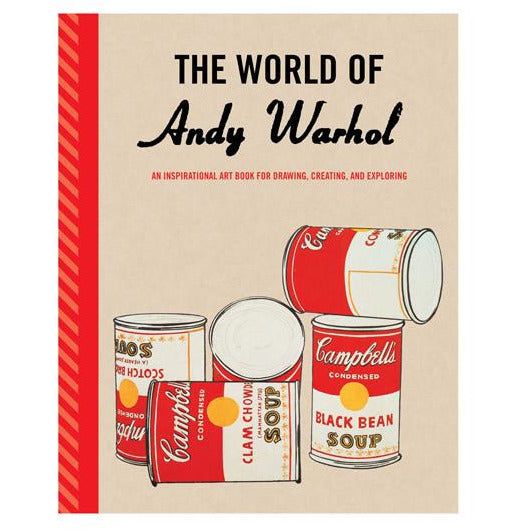 andy-warhol-activity-journal