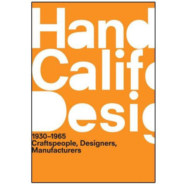 handbook-california-design-1930-1965