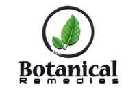 Botanical Remedies LLC