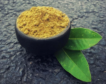 Thai Red Vein Kratom Powder