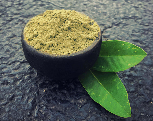 Image result for white vein bali kratom