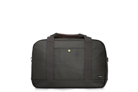 Linus Harrison Briefcase