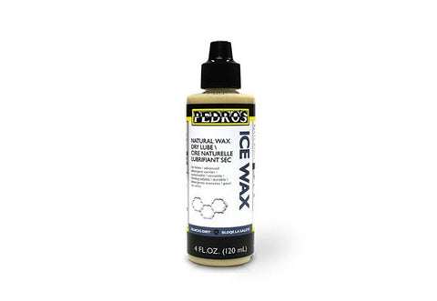 Pedro's - Ice Wax Lube - 4OZ