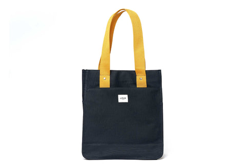 Linden Bag