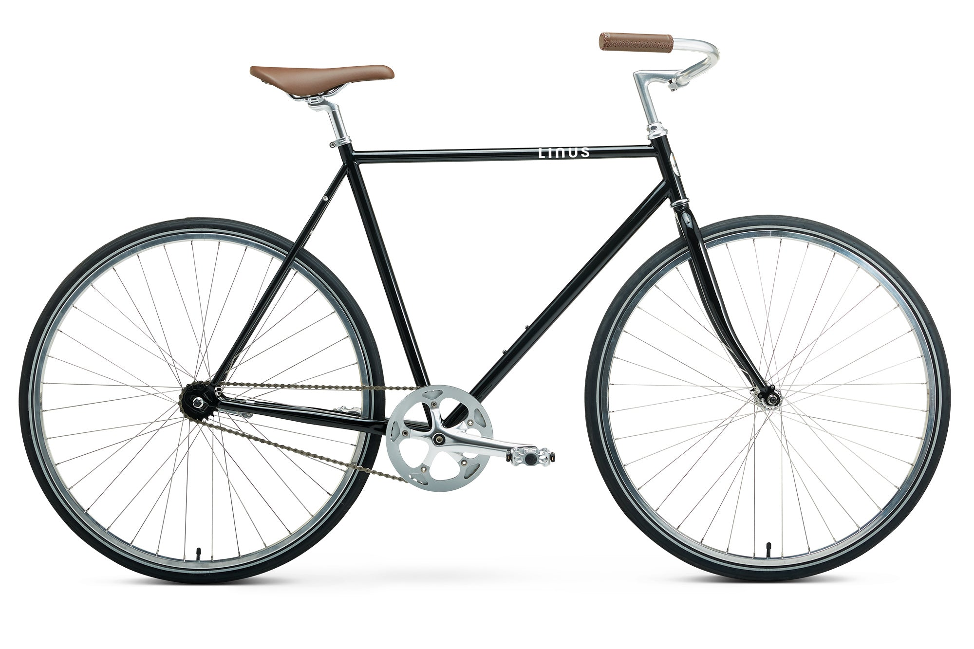 fa11d6379aa City bikes, vintage bicycles, european bicycles, retro bikes, linus ...