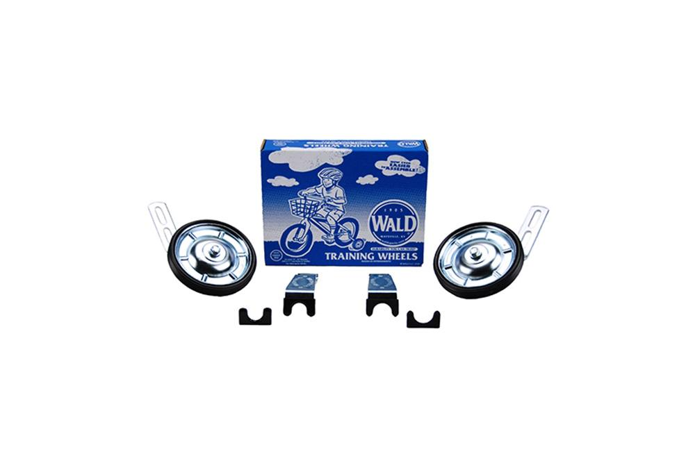 TRAINING WHEELS  20""