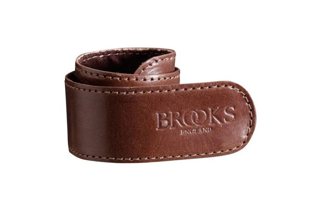 Brooks - Trouser Clip