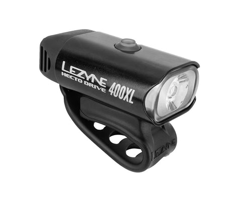 Lezyne - Micro LED Light - 400 LM