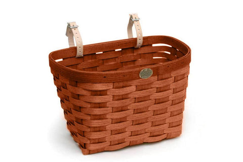 Peterboro - Original Basket