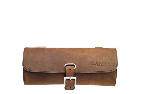 Brooks - Challenge Tool Bag