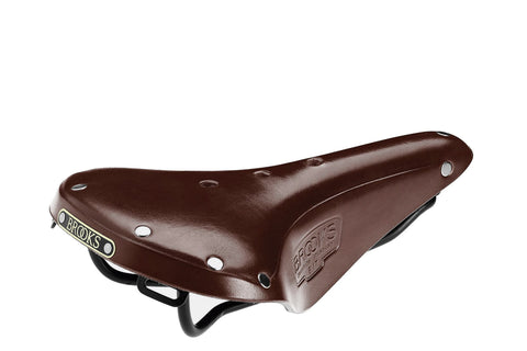 Brooks - B17 - Narrow