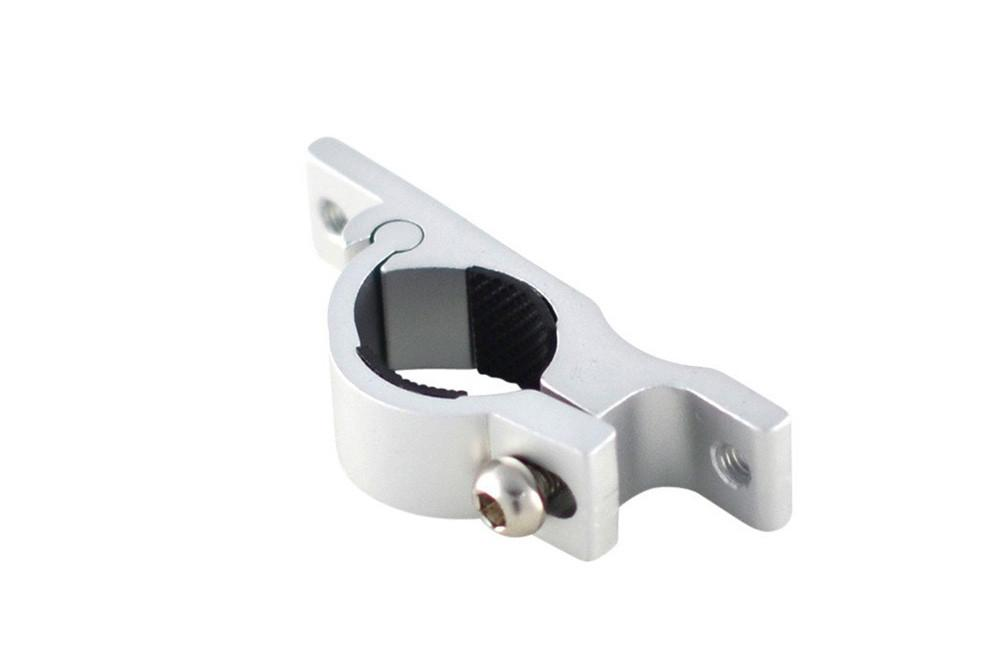 Velo Orange - Handlebar Bottle Cage Mount
