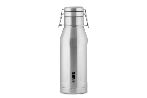 MiiR Howler Water Bottle