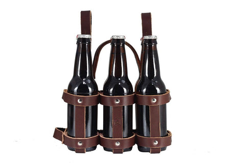 Fyxation - 6-Pack Caddy
