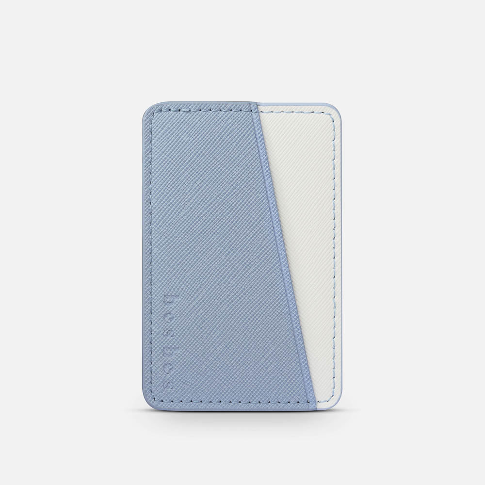 Cardholder for Phone Sling with free delivery Taiwan
