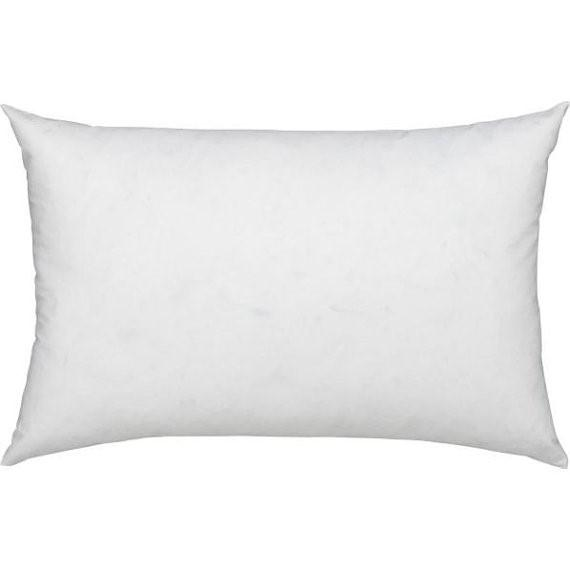 Down Alternative Filler Pillow