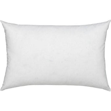 Down Filler Pillow