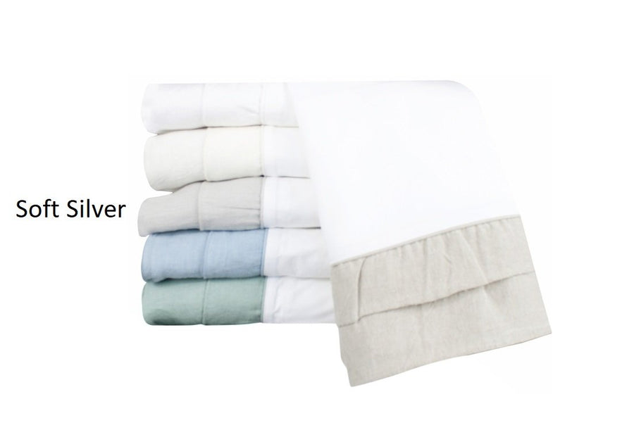 Emery-Sheet Set