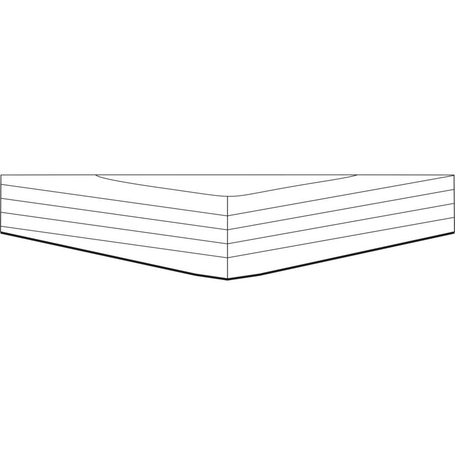 Gordan-Box Spring Cover