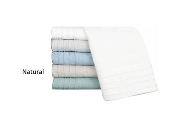 Gordan-Sheet Set