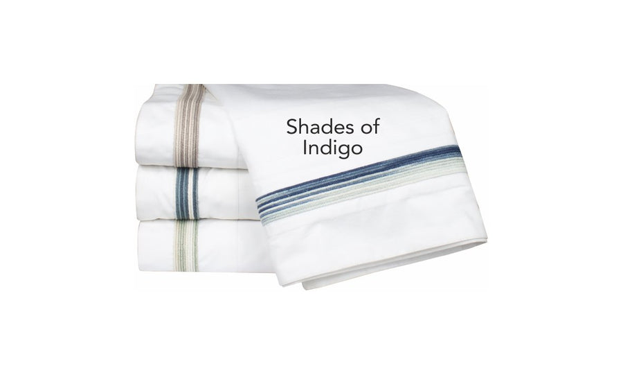 Natalie-Sheet Set