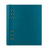 Filofax - Clipbook Classic A5 Notebook