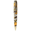 Conklin All American Ballpoint Pen Yellowstone