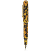 Conklin All American Fountain Pen Tortoiseshell
