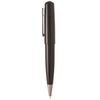 Conklin All American Ballpoint Pen Raven Black