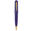 Conklin All American Ballpoint Pen Lapis