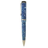 Conklin Duragraph Ballpoint Pen Ice Blue