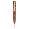 Conklin All American Ballpoint Pen Old Glory Special Edition