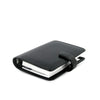 Filofax - Metropol Organizer - Mini Pocket - Black
