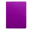 Livtek India MiPad -  Large Softcover Brilliant Violet