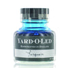 Yard-O-Led YOLTurquoise Ink