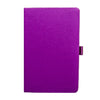 Livtek India MiPad -  Medium Hardcover Brilliant Violet Notebook