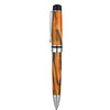 Monteverde USA - Prima Tiger Eye Ballpoint Pen