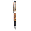Monteverde USA Prima Tiger Eye Rollerball Pen