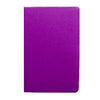 Livtek India MiPad - Medium Softcover Brilliant Violet