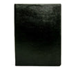 Livtek India MiPad - Large Softcover Derby Black